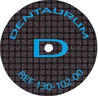 Supercut St Separating Discs05