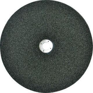 Grinding Disc Coarse For Model
