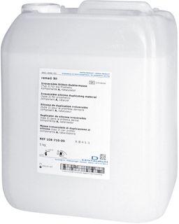 Rema-Sil Component A Silicone