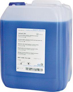 Rema-Sil Component B Silicone