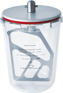 Beaker Complete With Stirrer L