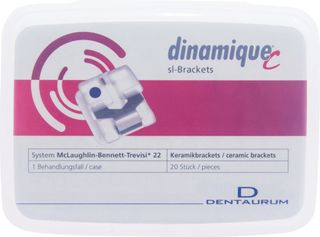 1 case dinamique c self-ligati