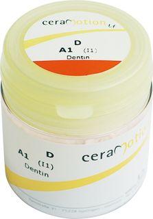 Cm Lf Dentin A3.5
