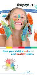Orthocryl LC Brochure