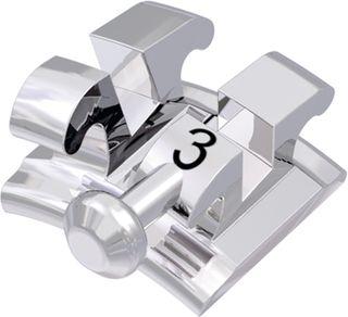 equilibrium Mini -11T. +7A.