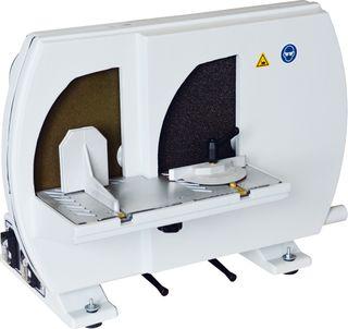Dual Wheel Model Trimmer 230 V