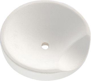 Ceramic Crucible Large 10 Pcs