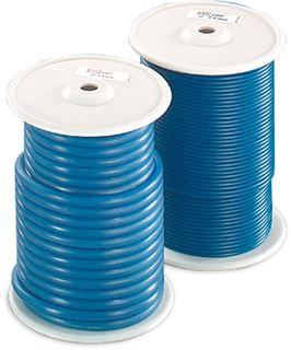 Wax Wire Round 25 Mm