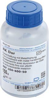 Rk-Dur Fine Investment 150 G