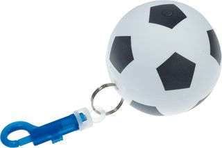 Appliance Container Football B
