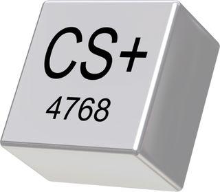 remanium Cs+ 50G