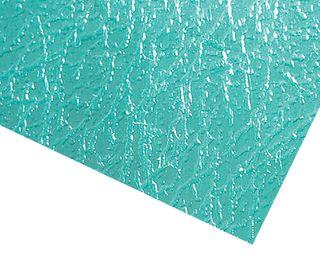 Casting Wax Medium Veined 030