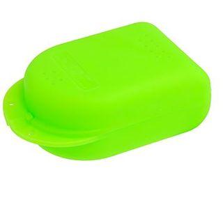 Appliance con mini neon green
