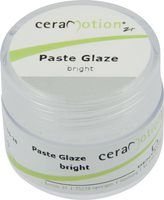 cM Paste Glaze bright