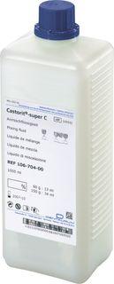 Castorit-Super Liquid C