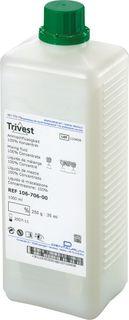 Trivest Mixing Liquid  1000 Ml