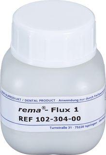 Rema-Flux 1
