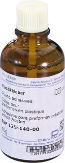 Adhesive For PlasticPatternsDG