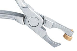 Bracket Removing Pliers EQ