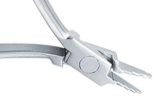 Nance Loop Bending Pliers EQ