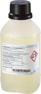 Ultrasonic-Cleaning Solu-Z DG