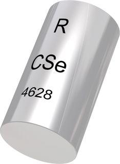 remanium Cse 50G
