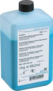 Ecosil + Component B 1 Kg