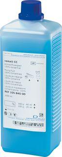 Rema Cc Mixing Liquid 1L