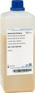 Edelweiss Liquid