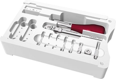 tomas-Tool Set XL