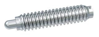 Piston Screws 8 Mm