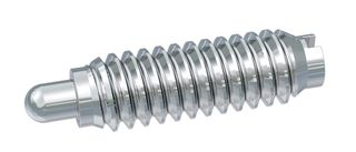 Piston Screws 6 Mm