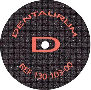 Supercut St Separating Discs07
