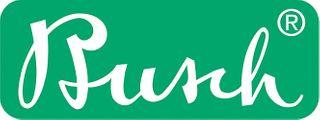 Busch & Co