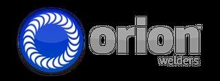 Orion Welders