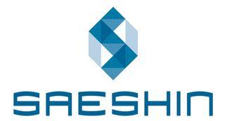 Saeshin - Micromotors