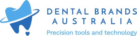 Dental Brands Australia