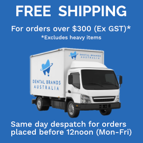 free shipping v3.png