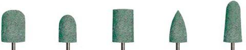 Dedeco Classic Acrylic Trimmer Asst. - Coarse