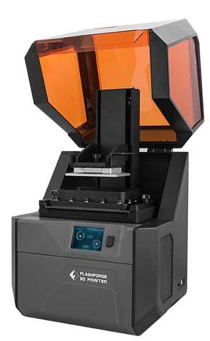 3D Printer Dental Kit