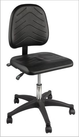 Durston Jewellers Chair Professional