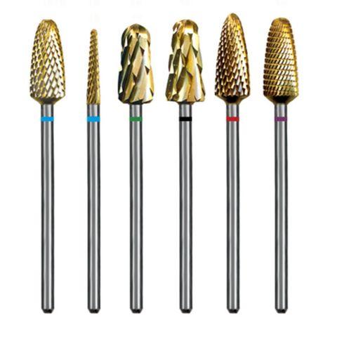 Dedeco Goldies Euro Carbide Podiatry Favourites
