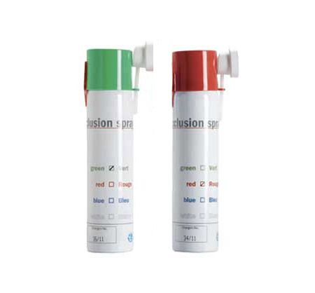Diaswiss Occulusion Spray