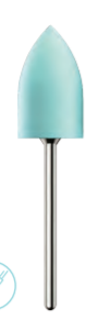 Kenda acrylic polisher