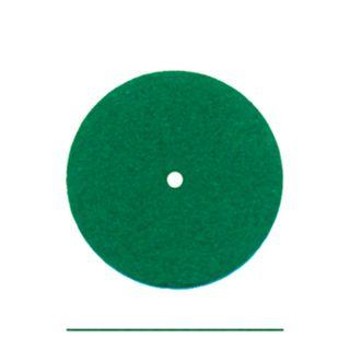 Separating & Grinding Discs