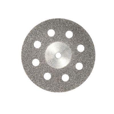 Edenta Superflex Diamond Disc 350