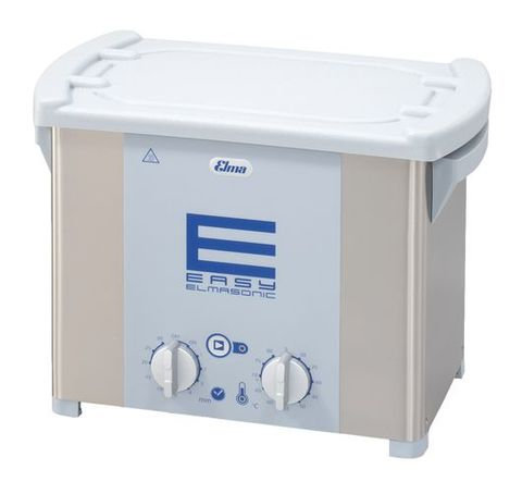Ultrasonic - Elma EASY 30H - 2.75L