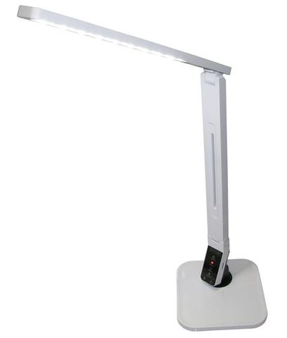 Lamp - Multifunction Jewellery