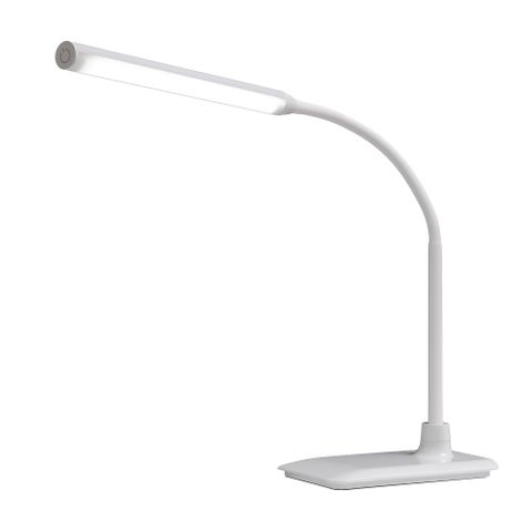 Daylight Uno Lamp - Table Lamp