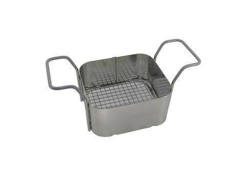 Ultrasonic Basket - Elma